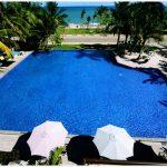 Yin Yun Seaview Hotel - Галерея 11