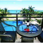 Yin Yun Seaview Hotel - Галерея 13