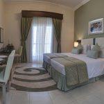 PEARL MARINA HOTEL APARTMENT Apartments (Dubai, Marina) - Галерея 1