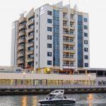 PEARL MARINA HOTEL APARTMENT Apartments (Dubai, Marina) - Галерея 3