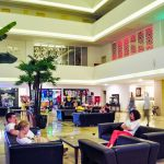 BELKON HOTEL - Галерея 12