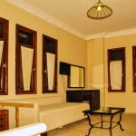 BELKON HOTEL - Галерея 17