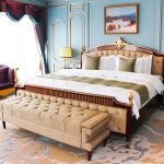 Hotels & Preference Hualing Tbilisi - Галерея 18