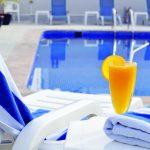 AURIS BOUTIQUE HOTEL APARTMENTS Apartments (Dubai, Al Barsha) - Галерея 12