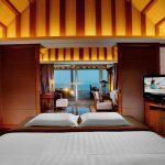 Pullman Ocean View Sanya Bay Resort & Spa - Галерея 12