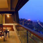 Pullman Ocean View Sanya Bay Resort & Spa - Галерея 14