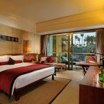 Pullman Ocean View Sanya Bay Resort & Spa - Галерея 16