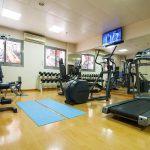 AURIS BOUTIQUE HOTEL APARTMENTS Apartments (Dubai, Al Barsha) - Галерея 16