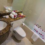 AURIS BOUTIQUE HOTEL APARTMENTS Apartments (Dubai, Al Barsha) - Галерея 17