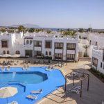 Mazar Resort - Галерея 0
