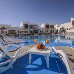 Mazar Resort - Галерея 1