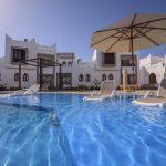 Mazar Resort - Галерея 2