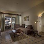 Mazar Resort - Галерея 7