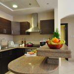 AURIS BOUTIQUE HOTEL APARTMENTS Apartments (Dubai, Al Barsha) - Галерея 0