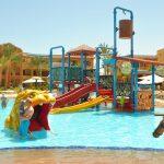Regency Plaza Aqua Park& Spa Resort. - Галерея 2