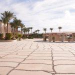 Regency Plaza Aqua Park& Spa Resort. - Галерея 3