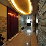 AURIS BOUTIQUE HOTEL APARTMENTS Apartments (Dubai, Al Barsha) - Галерея 1