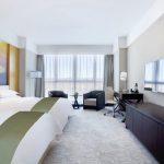 Hotels & Preference Hualing Tbilisi - Галерея 0