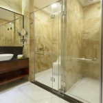 Hotels & Preference Hualing Tbilisi - Галерея 1