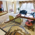 Hotels & Preference Hualing Tbilisi - Галерея 3