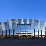 Hotels & Preference Hualing Tbilisi - Галерея 8
