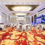 Hotels & Preference Hualing Tbilisi - Галерея 9