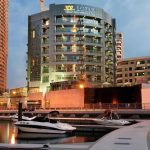 SIGNATURE HOTEL APARTMENTS AND SPA MARINA (EX LOTUS HOTEL APT MARINA) Apartments (Dubai, Marina) - Галерея 0