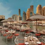 SIGNATURE HOTEL APARTMENTS AND SPA MARINA (EX LOTUS HOTEL APT MARINA) Apartments (Dubai, Marina) - Галерея 10