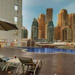 SIGNATURE HOTEL APARTMENTS AND SPA MARINA (EX LOTUS HOTEL APT MARINA) Apartments (Dubai, Marina) - Галерея 1