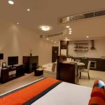 SIGNATURE HOTEL APARTMENTS AND SPA MARINA (EX LOTUS HOTEL APT MARINA) Apartments (Dubai, Marina) - Галерея 4