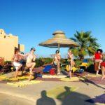 Nubian Island. 5* (Набк Бэй) - Галерея 6