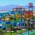 Charmillion Club Aqua Park 4* (Набк Бэй) - Галерея 3