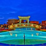 Charmillion Club Aqua Park 4* (Набк Бэй) - Галерея 5