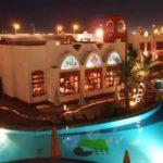 Sharm Inn Amarein 4* (Рас Ум Эль Сид) - Галерея 4