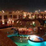 Sharm Inn Amarein 4* (Рас Ум Эль Сид) - Галерея 5