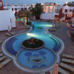 Sharm Inn Amarein 4* (Рас Ум Эль Сид) - Галерея 6