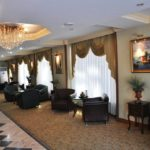 GRAND LIZA HOTEL 3* - Галерея 0