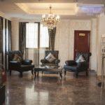 GRAND LIZA HOTEL 3* - Галерея 1