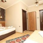 FORS HOTEL - Галерея 1