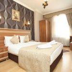 FORS HOTEL - Галерея 4