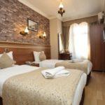 FORS HOTEL - Галерея 7