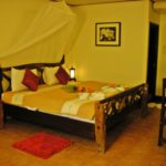 Kata Country House 3* - Галерея 15