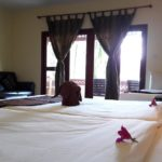 Kata Country House 3* - Галерея 19