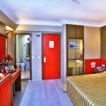 SAHINLER HOTEL - Галерея 0