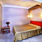 SAHINLER HOTEL - Галерея 2