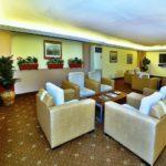 SAHINLER HOTEL - Галерея 3