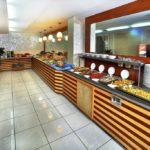 SAHINLER HOTEL - Галерея 6