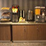 NANDA HOTEL - Галерея 9