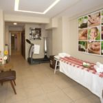 NANDA HOTEL - Галерея 12