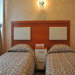 KAYA MADRID HOTEL 3* - Галерея 1